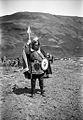 """The Viking"" at Armansfell, Thingvellir, Iceland (7725163876).jpg"