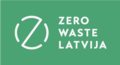 """Zero Waste Latvija"" logotips.png"