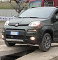 """ 12 - ITALY - Fiat Panda 4x4 light off-road - fog - position.- headlamp - xenon.jpg"