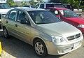 '03-'05 Chevrolet Corsa Comfort.jpg