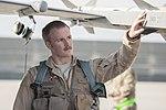 'Black Widows' take to Afghan skies 160117-F-CX842-046.jpg