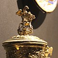 'Griffin Claw' Cup, Waddesdon bequest 01.jpg
