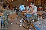 'Teach Me How to Rig' training a success 120514-A-CM941-257.jpg
