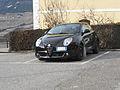 ' 08 - ITALY - Alfa Romeo Mito 06.JPG