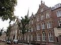 's-Hertogenbosch Rijksmonument 522423 St.Janssingel klooster.JPG