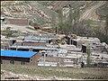 ((( نمایی از روستای چلان علیا مراغه))) - panoramio.jpg
