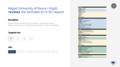 (20201118)(Piloting with EBSI Webinar 2 Roadmap Your Pilot)(v1.01)-70.png