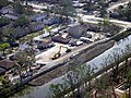 (Highlight views-) Hurricane Katrina impact in New Orleans, Louisiana area - DPLA - a35d921ac34f673234265e9ba7e589b6.jpg
