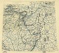 (March 30, 1945), HQ Twelfth Army Group situation map. LOC 2004631920.jpg