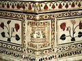 (Pakistan)-Emperor Jahangir Tomb 17 th Century,Shahdara,Near Lahore-By @ibneazhar Sep 2014 (147).jpg