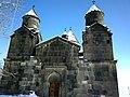 +Tegher Monastery 48.jpg