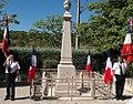 @Monument aux morts 14juillet2017.jpg