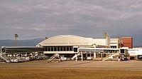 Ángel Albino Corzo International Airport - View from Runway.jpg