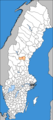 Ånge kommun 2.png
