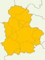 Çorum'da 2014 Türkiye Cumhurbaşkanlığı Seçimi.png