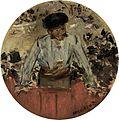 Édouard Manet - Toréador saluant.jpg