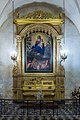 Église Notre Dame de Romigier, Manosque-7791.jpg