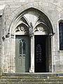 Église Saint-Christophe de Neufchâteau-Extérieur (4).jpg