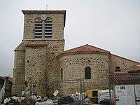 Église Saint-Julien-l'Hospitalier d'Agnat.JPG