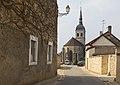 Église Saint-Louvent d'Andelot 01.jpg