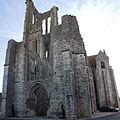 Église Saint Mathurin de Larchant-FO-20120920.jpg