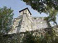 Église Sainte-Madeleine de Castéra-Lectourois4.jpg