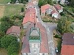 Église de l'Assomption de la Vierge d'Étival - drone - 2.JPG