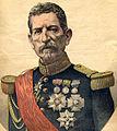 Émile Henry Mellinet (1798-1894).jpg