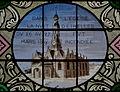 Étrelles (35) Église Vitrail 21.JPG
