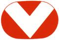 ÖVP-Logo (80er).png