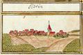 Ölbronn-Dürrn, Andreas Kieser.png