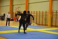 Örebro Open 2015 38.jpg