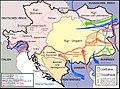 Österreich-Ungarn Frontlinien.jpg