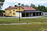 Östersund, Frösön, juli 2018 (31).jpg
