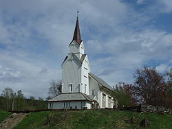Øye-Church-Surnadal-Norway.jpg