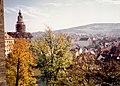 Český Krumlov vista October 1993.jpg