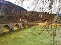 Čuveni most Mehmet-paše Sokolovića.jpg