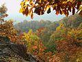 Ősz a Kishárshegyen - panoramio.jpg