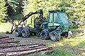 Šumava, lesní mechanizace (3).jpg