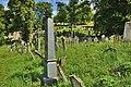 Židovský hřbitov, Boskovice, okres Blansko (03).jpg
