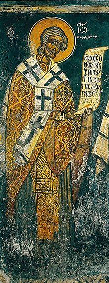 Άγιος Ιωάννης ο Καλοκτένης.jpg