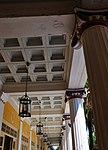Αχίλλειο στην Κέρκυρα στον οικισμό Γαστουρίου(photosiotas) (194).jpg