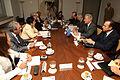 Επίσκεψη Υπουργού Εξωτερικών Δημήτρη Αβραμόπουλου στην Κυπριακή Δημοκρατία (Λευκωσία, 1-2.7.2012) (7480876206).jpg