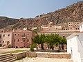 Θέα από την πλατεία Παναγίας Χρυσαφίτισσας.jpg