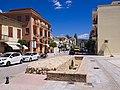 Λεωφόρος Αμαλίας, Ναύπλιο 8181.jpg