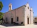 Ναός Αγίου Νικολάου, Τύλισσος 4459.jpg