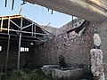 Παλαιό ελαιουργείο Ελευσίνας 24.jpg