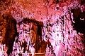 Σπήλαιο Σφενδόνη 23.jpg