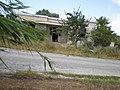 Το σπιτι του Ττοουλι Αντριτσας - panoramio.jpg