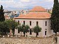 Φετιχιέ Τζαμί, Αθήνα 4250.jpg